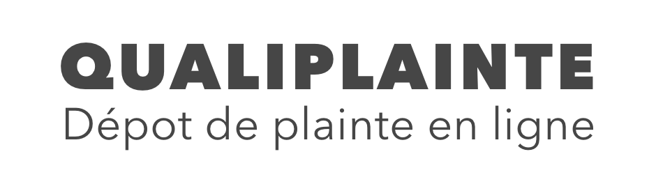 Qualiplainte